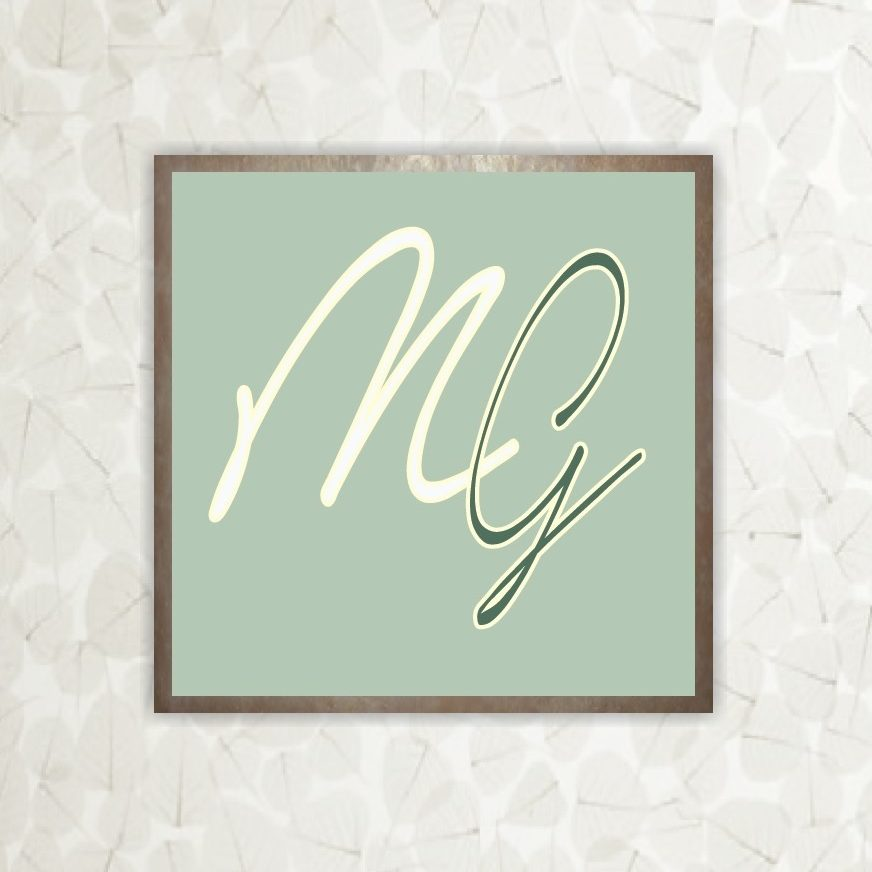 MG Deco-Ideas-Diseño